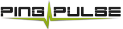 PingPulse, LLC